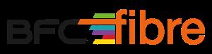 BFC Fibre